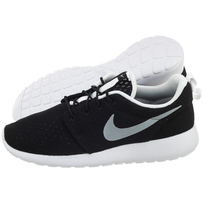 meet 8c518 86b4f Buty Nike Roshe One BR 718552-012