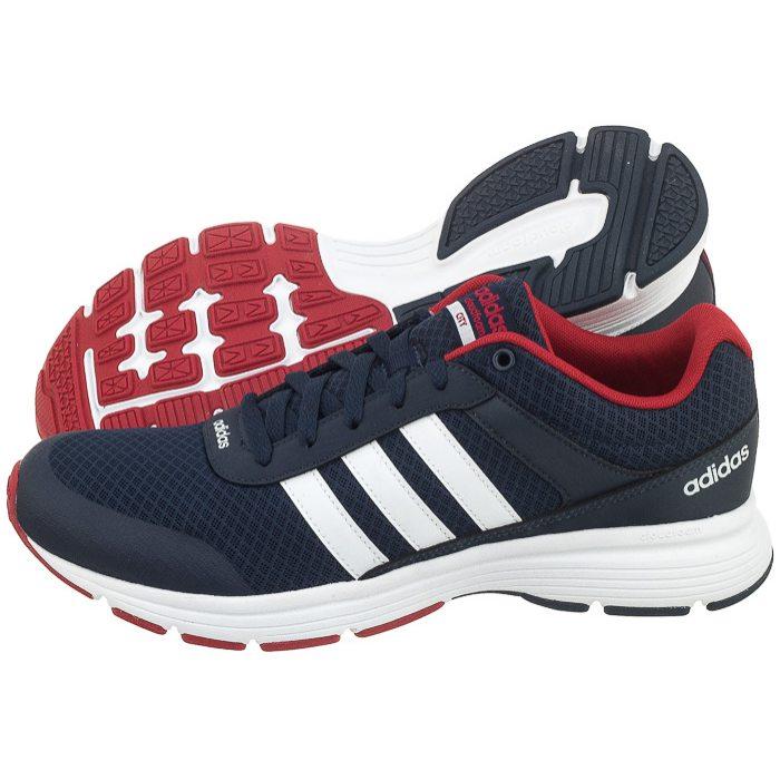 adidas neo buty do biegania