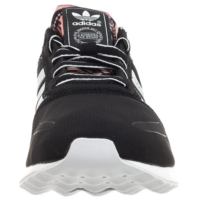 buty adidas originals los angeles w s78916