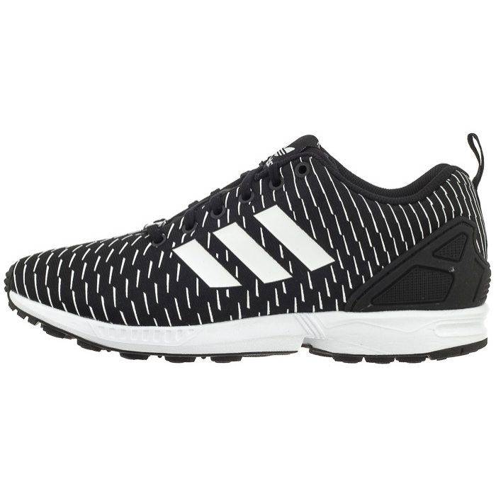 detailed images classic style fantastic savings Buty adidas ZX Flux S75525 w ButSklep.pl