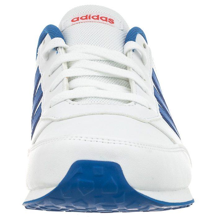 Buty adidas VS Switch K F99370 w ButSklep.pl