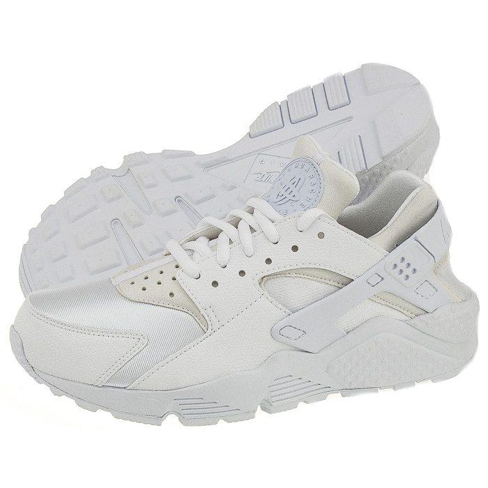 df6eed3926ffe Buty Nike WMNS Air Huarache RUN 634835-108 w ButSklep.pl