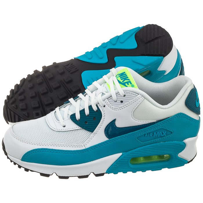 Buty Nike WMNS Air Max 90 Essential 616730-029