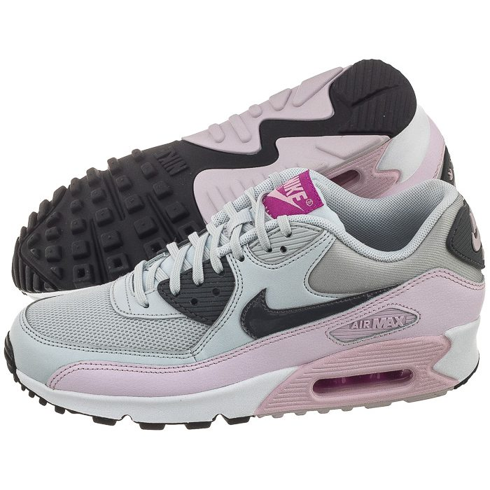 sports shoes d8284 e1eda Buty Nike WMNS Air Max 90 Essential 616730-112 w ButSklep.pl
