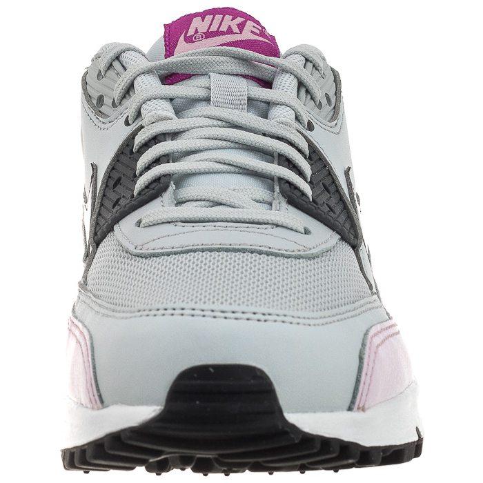 nike wmns air max 90 essential 616730 112