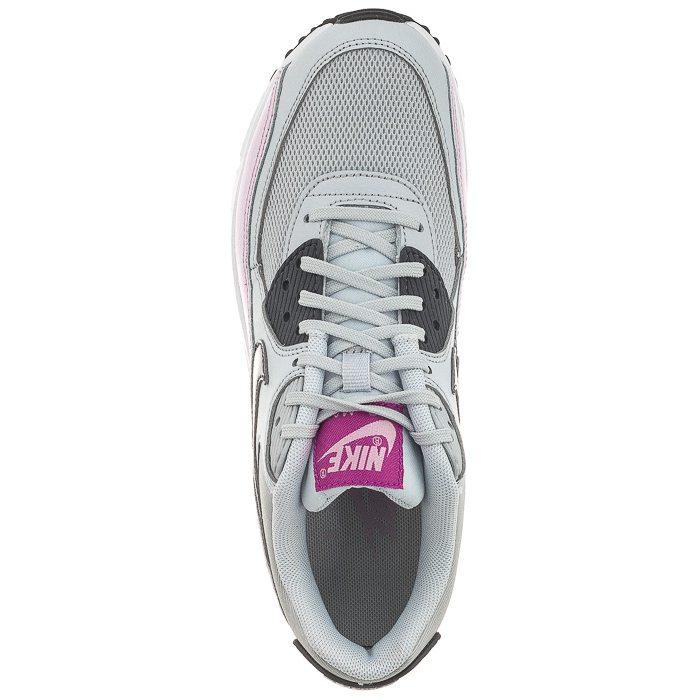 Buty Nike WMNS Air Max 90 Essential 616730 112 w ButSklep.pl