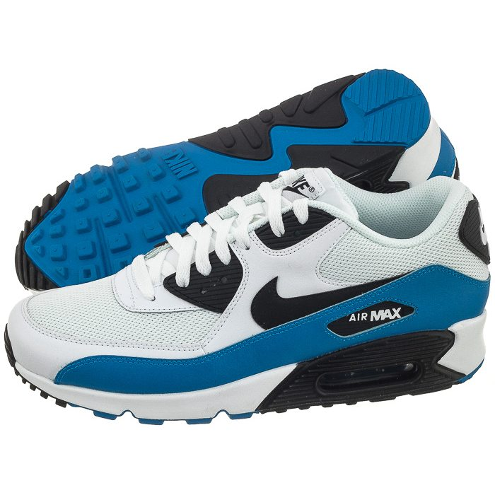 Buty Nike Air Max 90 Essential 537384-124
