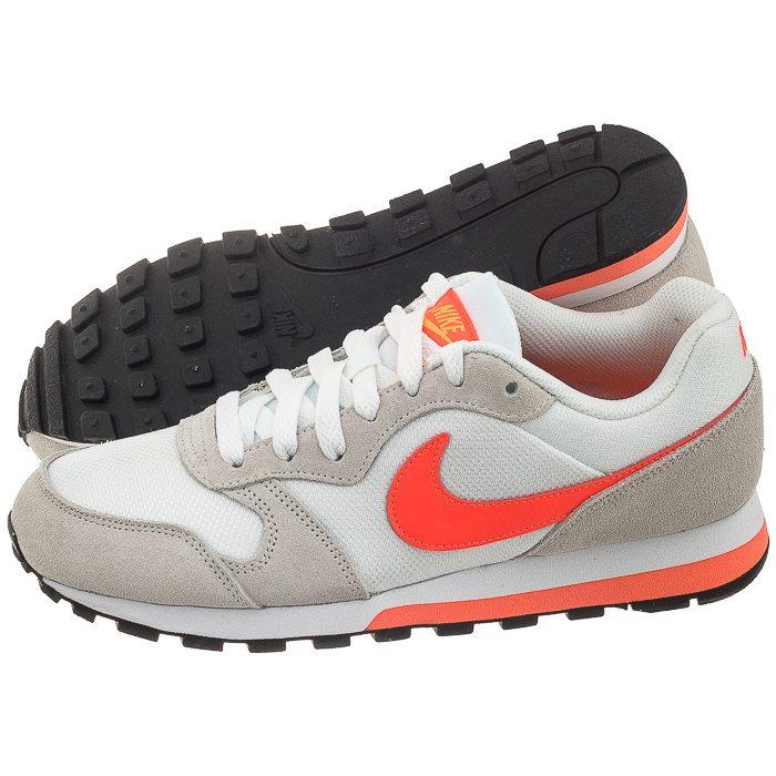 najnowsza zniżka ceny detaliczne urzędnik Buty Nike MD Runner 2 749869-188 w ButSklep.pl