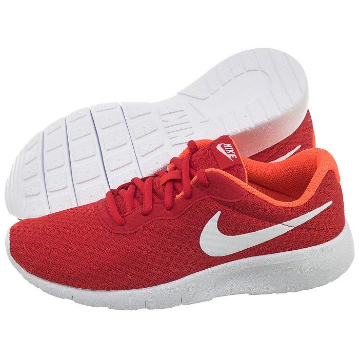 Buty Sportowe Nike Tanjun (GS) 818381 616 w ButSklep.pl