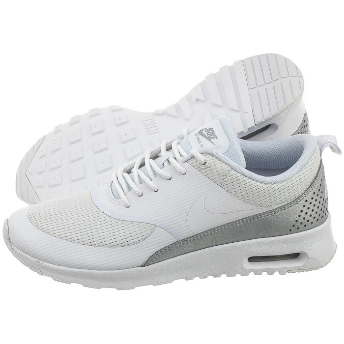 buty air max force