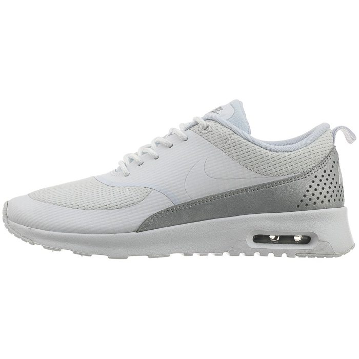 Buty Nike Air Max Thea TXT 819639 100 w ButSklep.pl