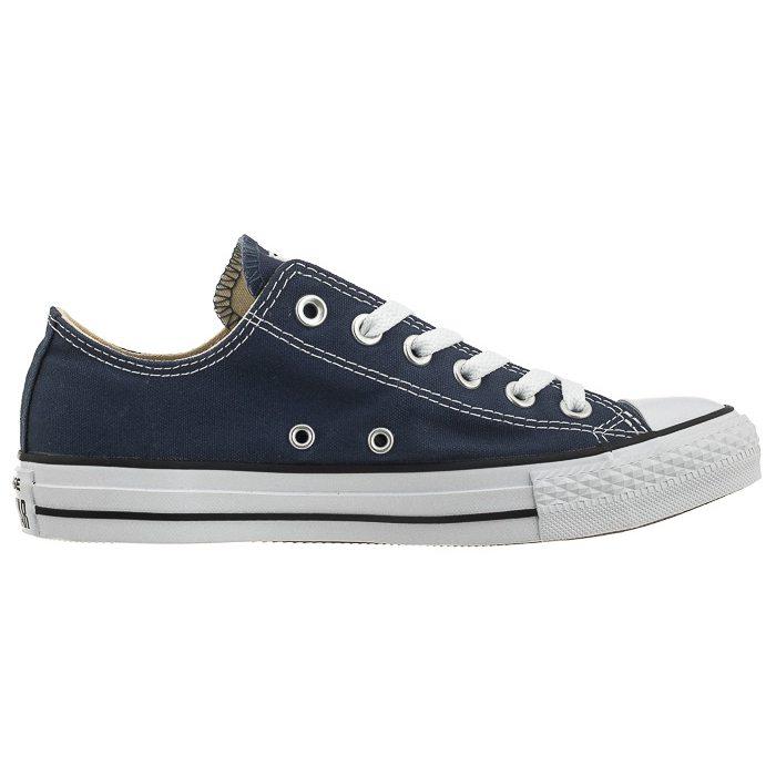 Buty Converse Chuck Taylor All Star OX (CO52 c) butsklep pl