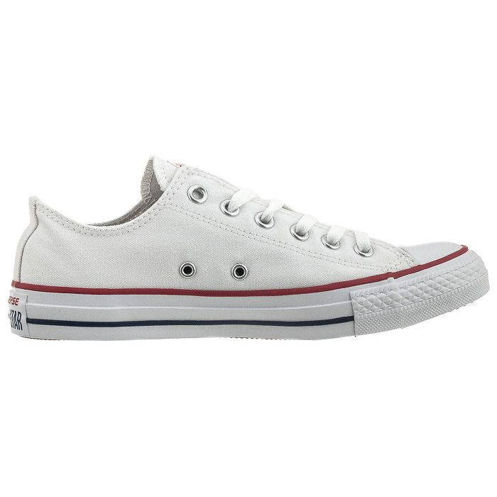 54cc03d7d681e start Damskie Trampki Trampki Converse Chuck Taylor All Star OX M7652  Powrót. TOP!