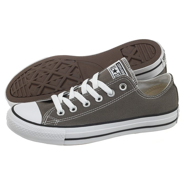 Trampki Converse Chuck Taylor All Star Seasnl OX 1J794 w