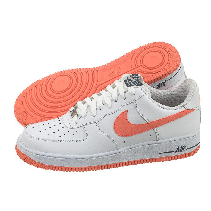 nike air force 1 46