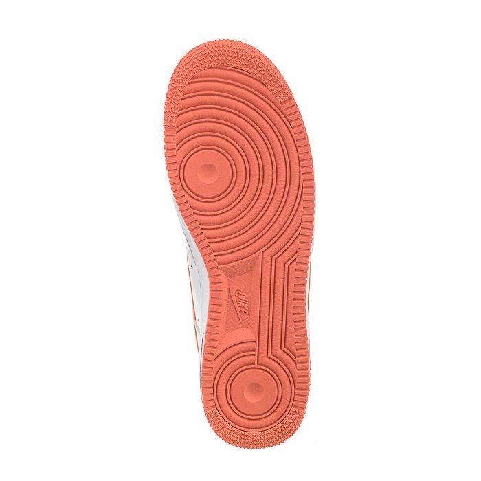 Buty Nike Air Force 1 488298 131 w ButSklep.pl