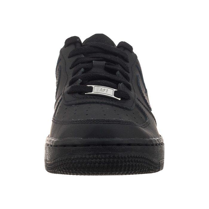 Buty Nike Air Force 1 (GS) 314192 009 w ButSklep.pl