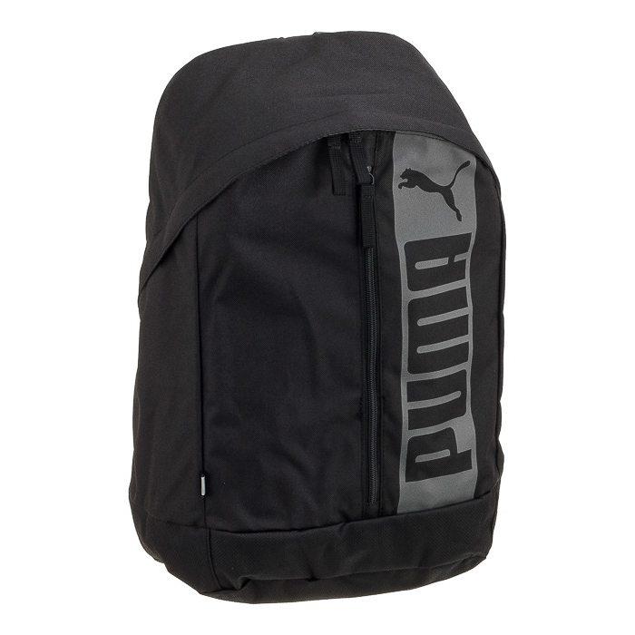 989f4e08a1d3e plecaki puma męskie promocje