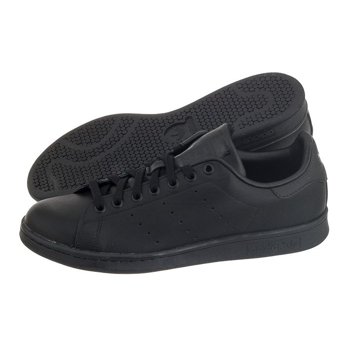 buty adidas originals stan smith m20327