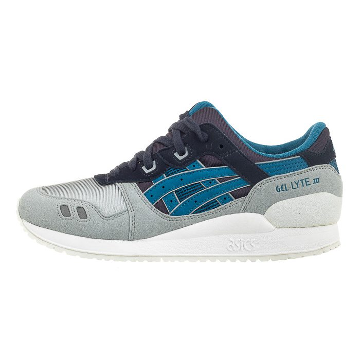 Buty Asics Gel Lyte III GS C5A4N 5045 India InkSea Port