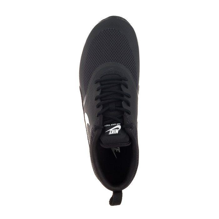 Buty Nike Air Max Thea 599409 020 w ButSklep.pl