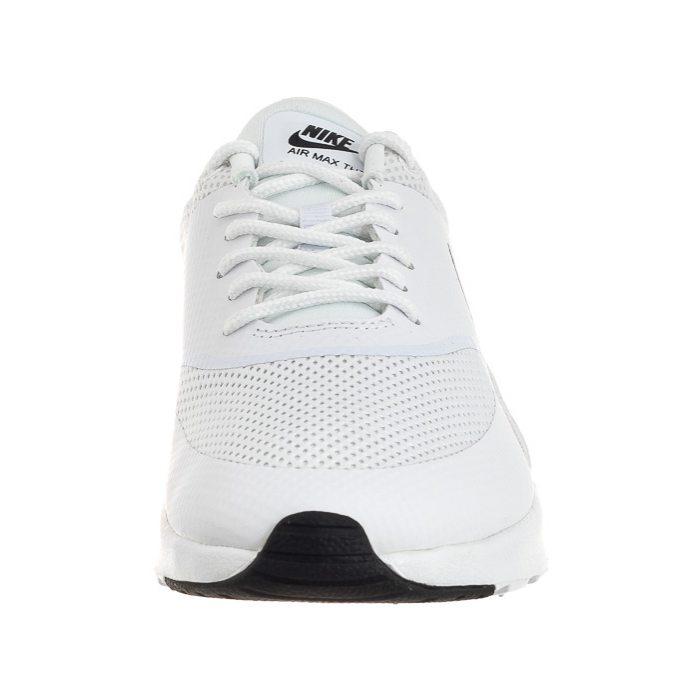 Buty Nike Air Max Thea 599409 103 w ButSklep.pl