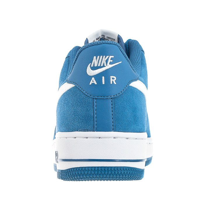 Buty Nike Air Force 1 820266 402 w ButSklep.pl