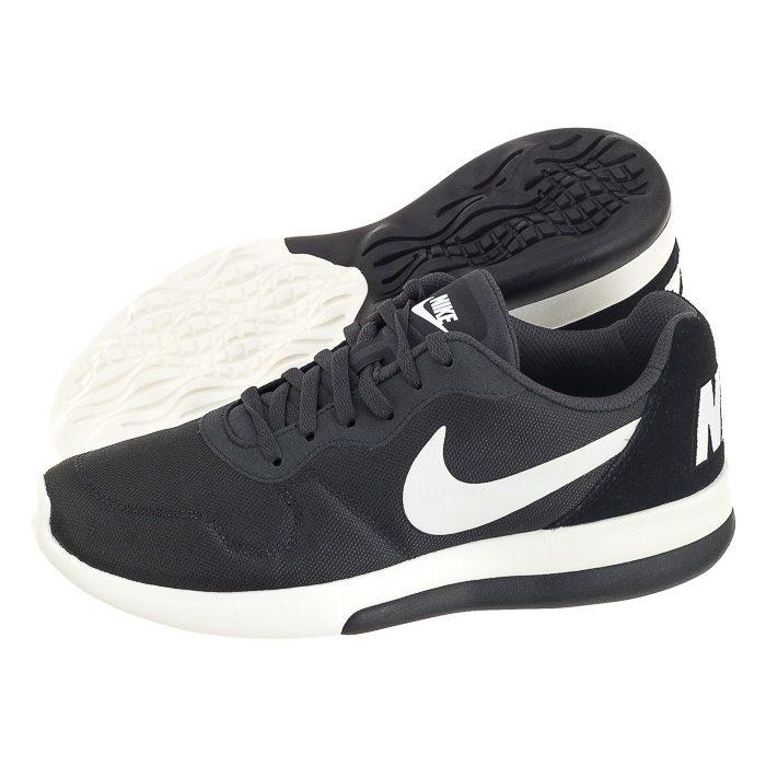 54e7defd6e Buty Nike MD Runner 2 LW 844901-001 w ButSklep.pl