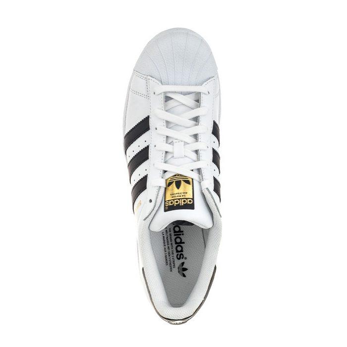 Buty adidas Superstar C77124 w ButSklep.pl