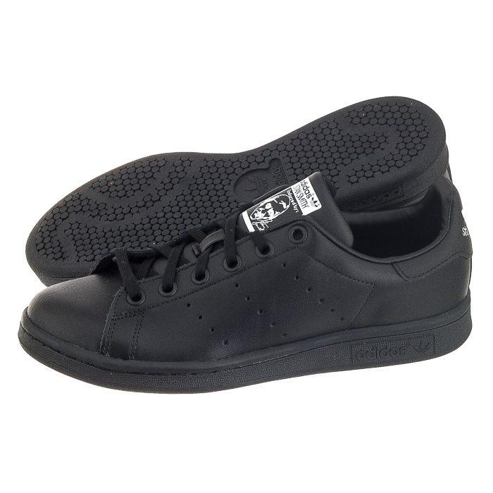 Buty adidas Stan Smith J M20604 w ButSklep.pl