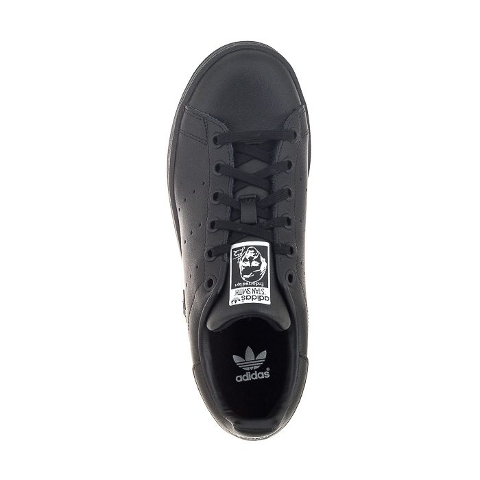 buty adidas stan smith j m20604