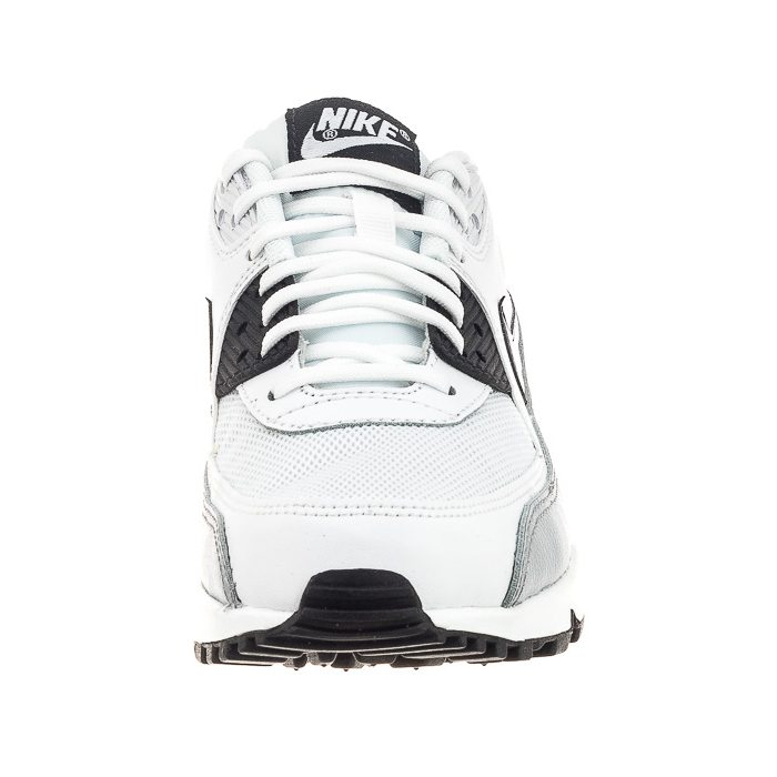 Buty Nike WMNS Air Max 90 Essential 616730 111 w ButSklep.pl