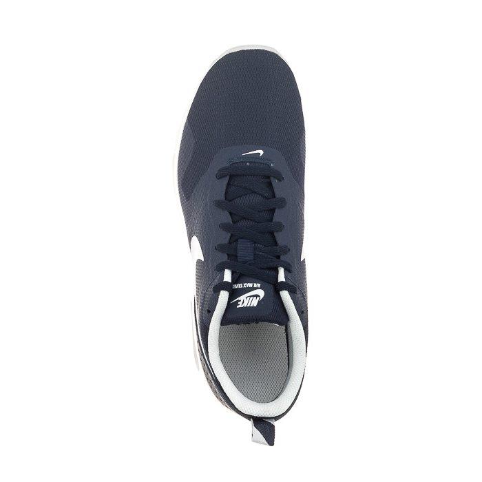 Buty Nike Air Max Tavas (GS) 814443 402 w ButSklep.pl