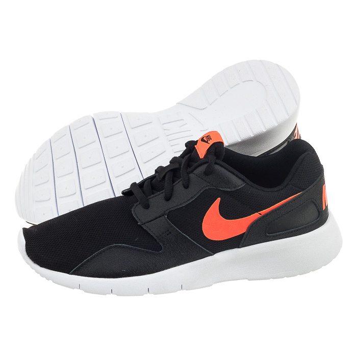 Buty Sportowe Nike Kaishi (GS) 705489 009 w ButSklep.pl