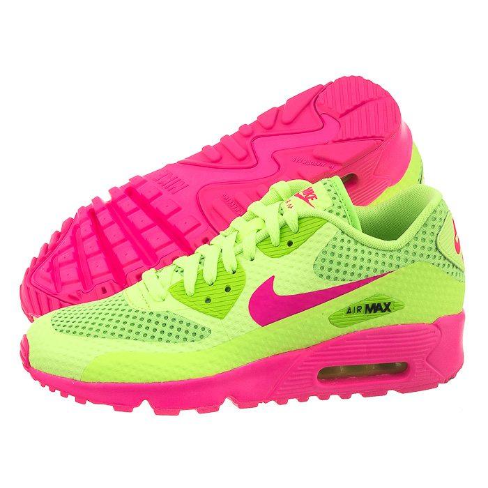 cheap for discount c81d8 e0ac0 Buty Nike Air Max 90 BR (GS) 833409-300