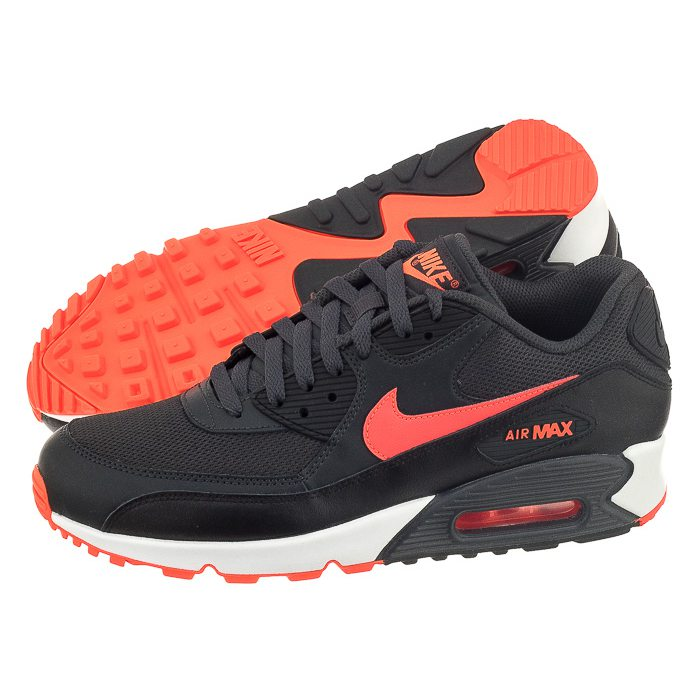 hot sales fdcf9 5332b Buty Nike Air Max 90 Essential 537384-080 w ButSklep.pl