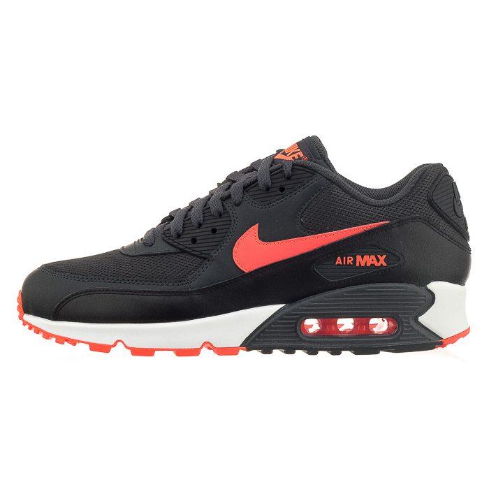 Nike air max 90 essential_41 46_537384 080 nowość Zdjęcie