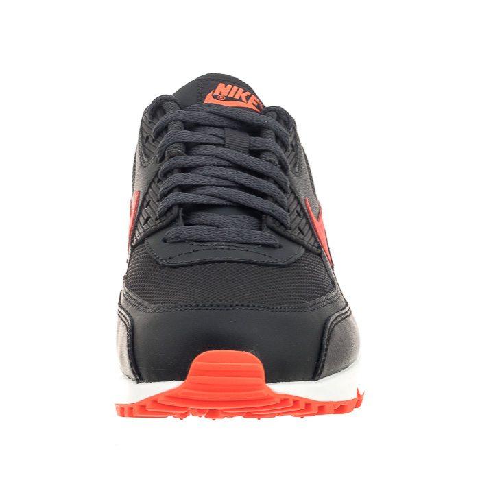 Buty Nike Air Max 90 Essential 537384 080 w ButSklep.pl