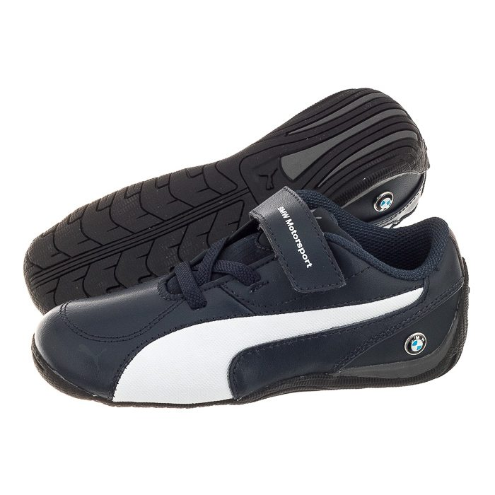 buty puma drift cat 5
