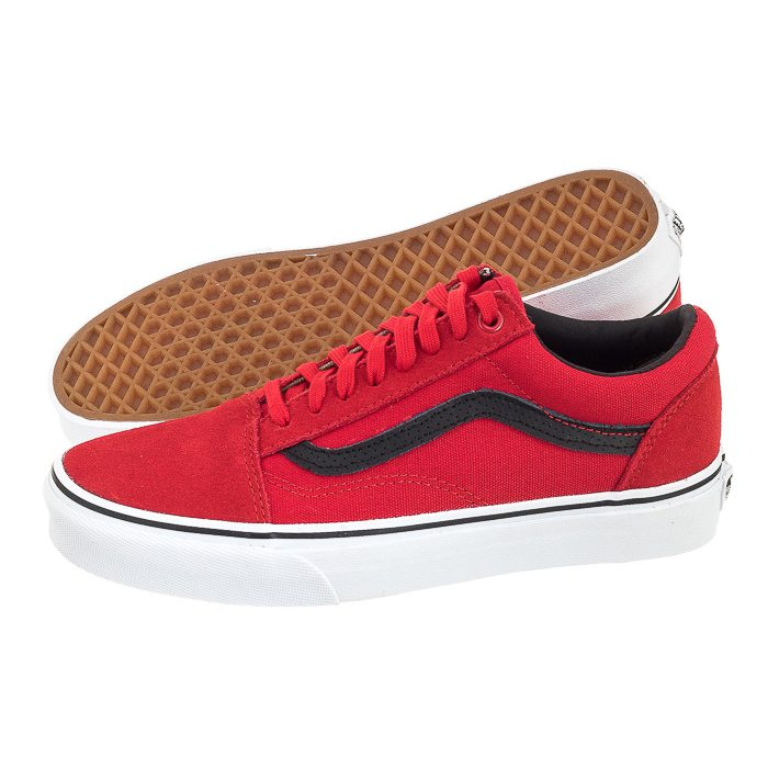 vans old skool butsklep