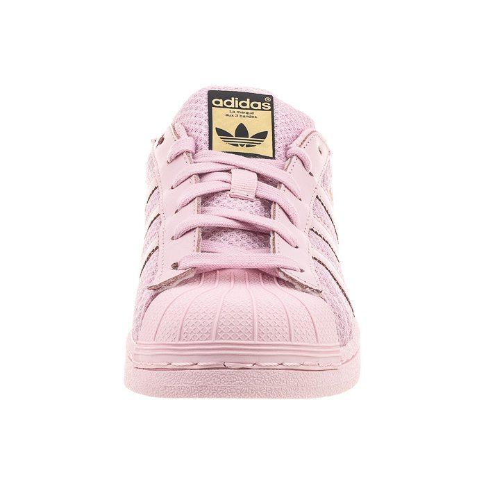 buty damskie sneakersy adidas originals superstar s76623