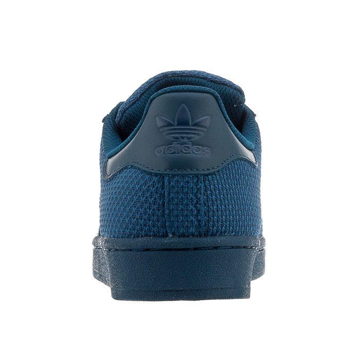 Buty adidas Superstar J S76624 w ButSklep.pl