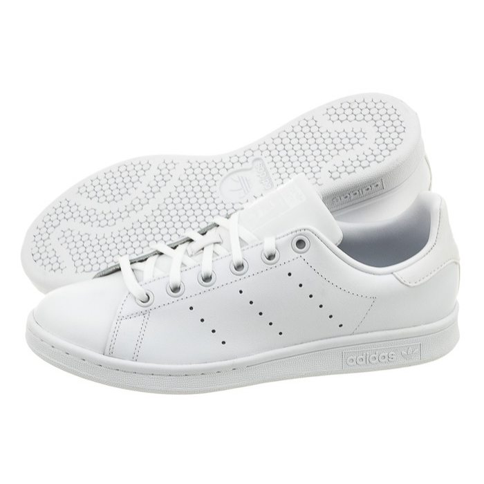 detailed look bbb4e 8eb68 ... d3cfe7c57d0f Buty adidas Stan Smith J S76330 w ButSklep.pl ...