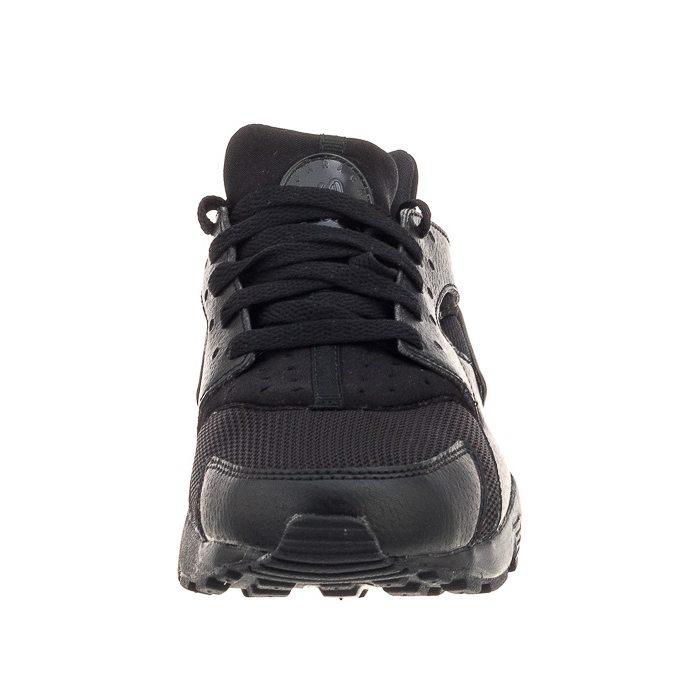 Buty Nike Huarache Run (GS) 654275 016 w ButSklep.pl