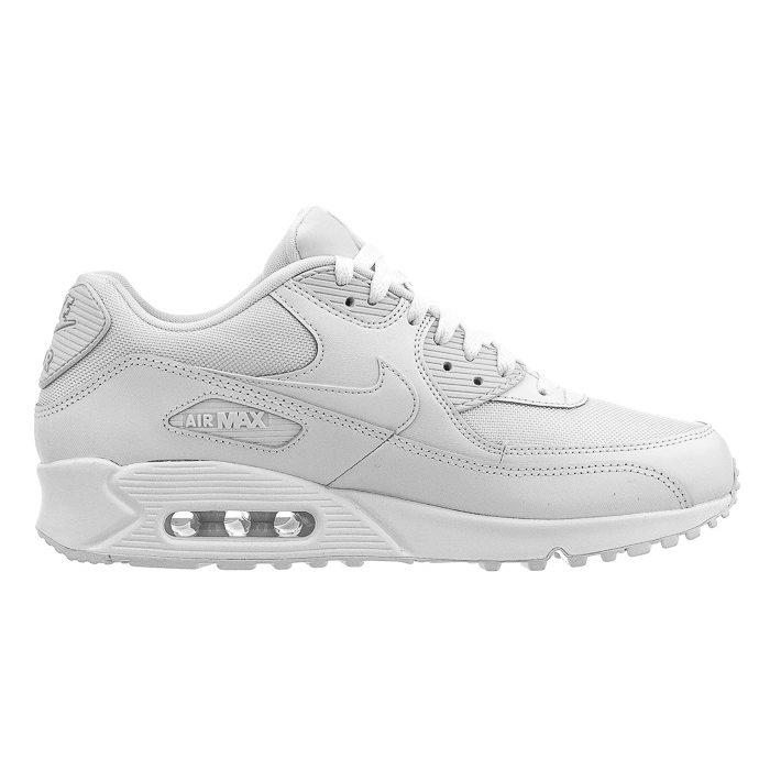 Buty Nike Air Max 90 Essential 537384 111 w ButSklep.pl