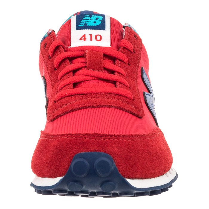 buty new balance wl410cpf czerwone