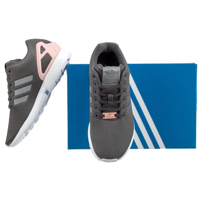 Buty adidas ZX Flux W BA7641 w ButSklep.pl