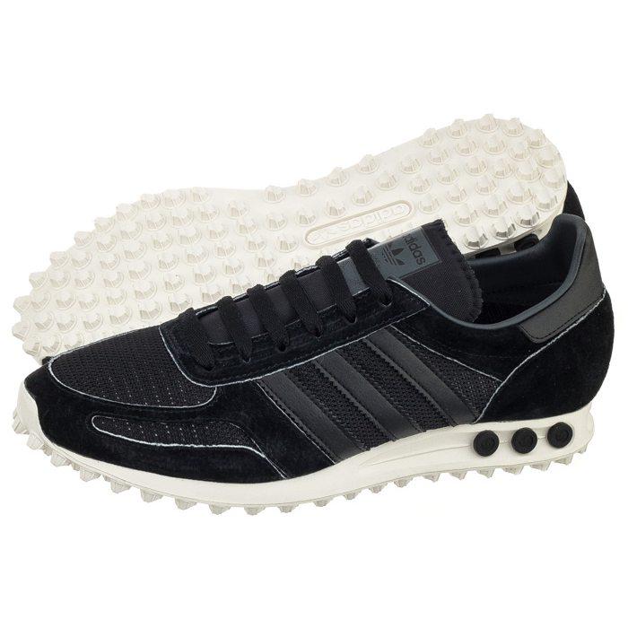 0c68d6640 Buty adidas LA Trainer OG BB1203 w ButSklep.pl