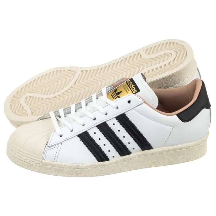 060e90d39cfd2 Buty adidas Superstar 80s W BY2957 w ButSklep.pl