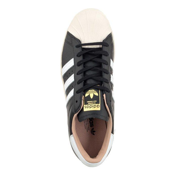 huge discount c071d 8d7d7 Buty adidas Superstar 80s W BY2958 w ButSklep.pl